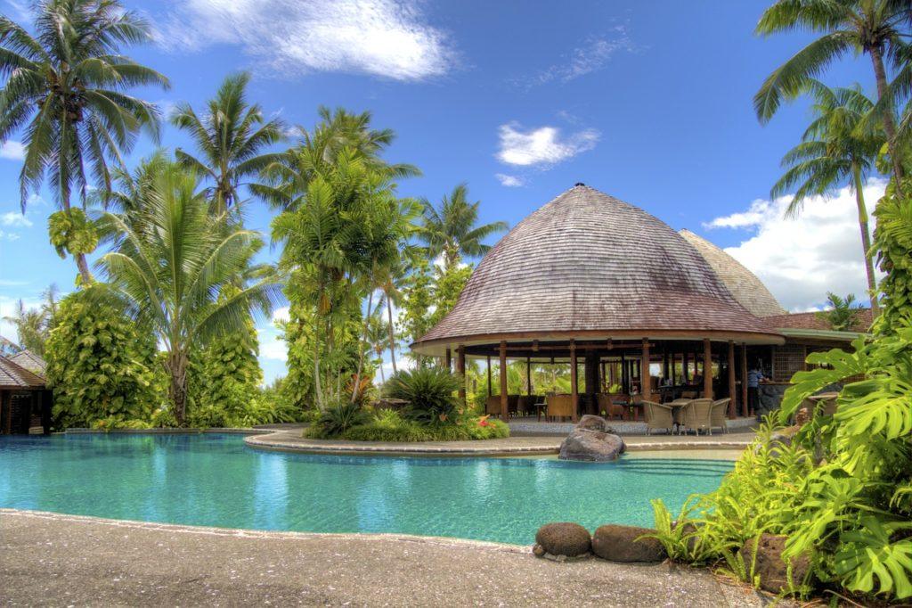 pays sans visa maroc Samoa